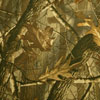 C65 Realtree Hardwoods Gray HD